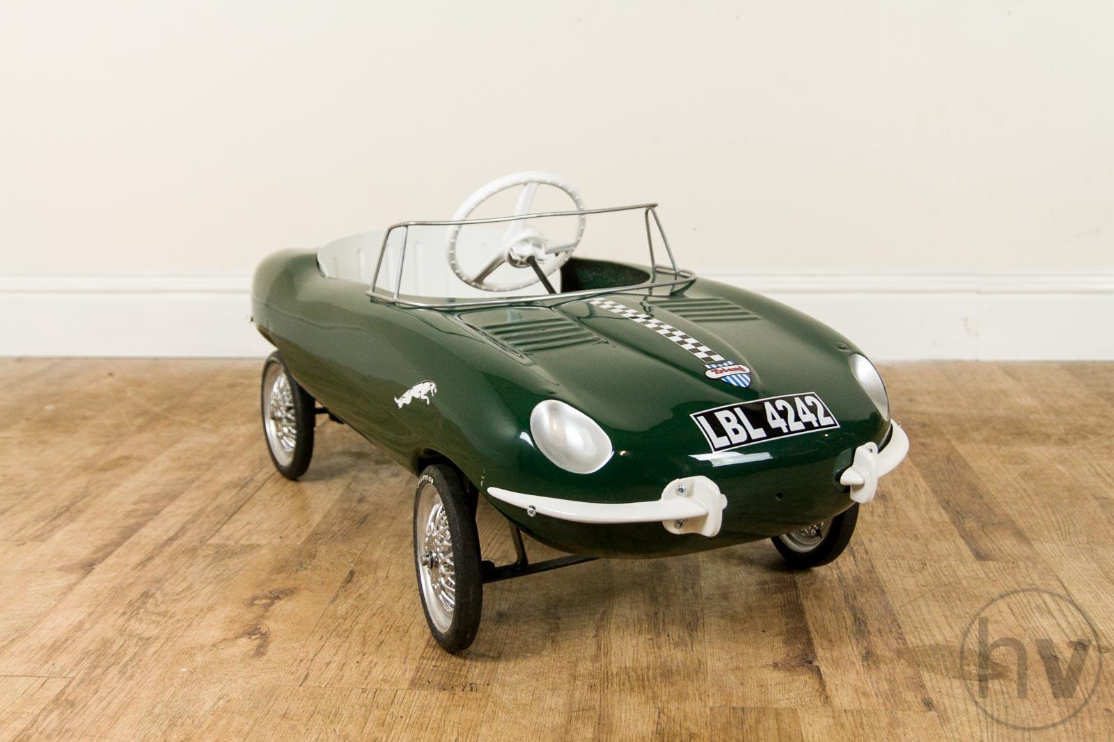 Excellent Classic Cars Uk Ebay Photos - Classic Cars Ideas - boiq.info