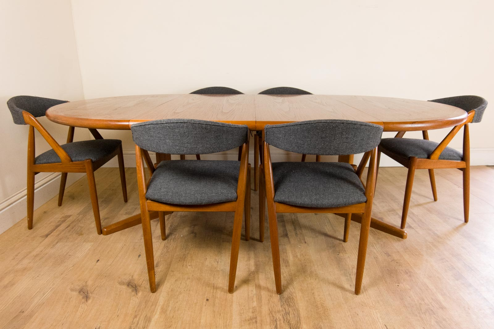 pedastal tables images
