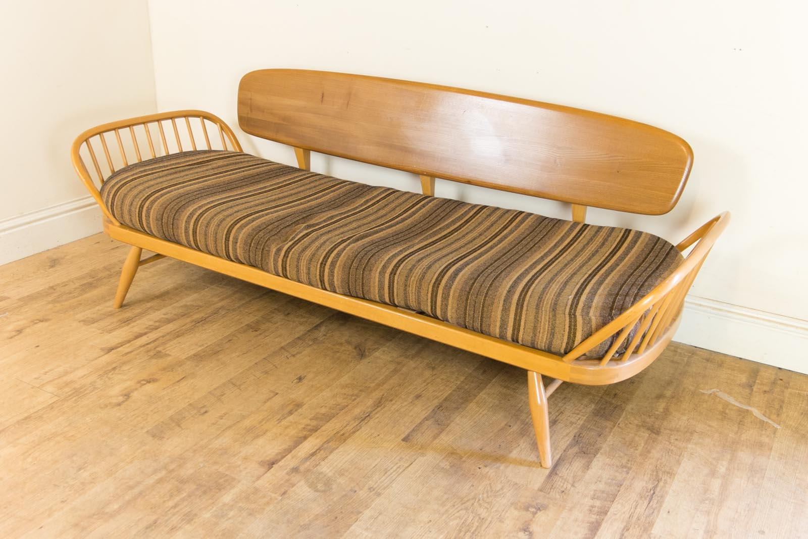 Ercol Single Bed Frame