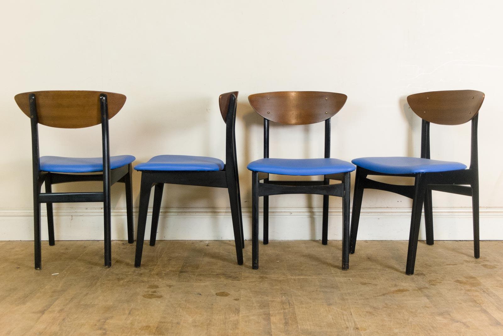 G plan dining room furniture g plan dining furniture for G plan teak dining room furniture